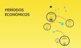 Copy of PERÍODOS ECONÓMICOS