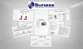 SUNASS es un organismo público descentralizado, creado por D