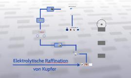 Kopie von Chemische Industrie: Großtechnische Verfahren und Modellvers