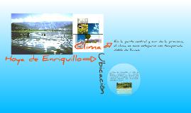 Copy of Hoya de Enriquillo