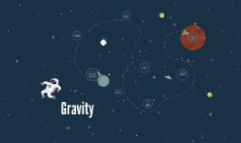 Gravity Presentation