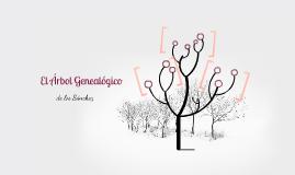 El Árbol Genealógico