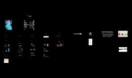 Evolution_2012_02_28