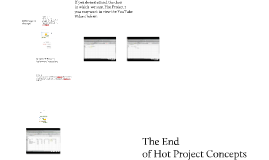 HOT Project 1 Concepts ODS 333