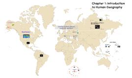Copy of Copy of Wahl DeBlij Chapter 1