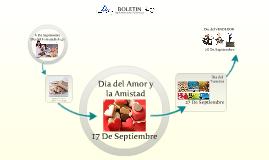 Copy of Boletin IGA Septiembre