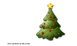 Christmas Activities for KS1
