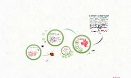 Copy of Comite Interncional de Cruz Roja