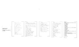 Copy of Electrónica digital