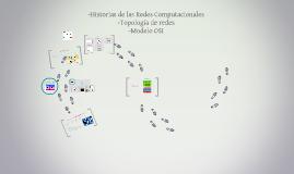 Copy of -Historias de las Redes Computacionales