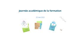 Presentation Jaf