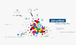 Advantech_Marketing