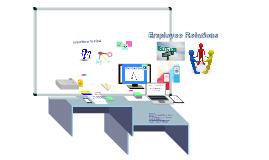 Copy of Employee Relations