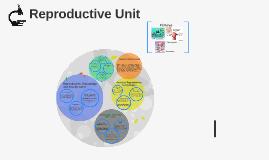 Reproductive Unit