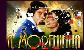Copy of A Moreninha
