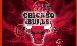Hipolito chicago bulls