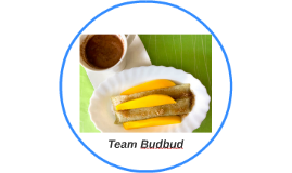 Team Budbud