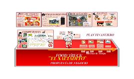 Copy of KMLA- FOOD TRUCK EL SALTADITO-TESIS