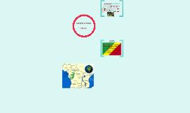 Republic of Congo Presentation