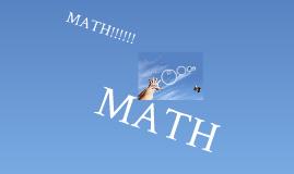 Copy of MATK