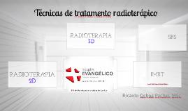 Copy of RT SNC
