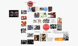 Copy of Linoleum Block Printing