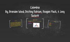 Copy of Columbia