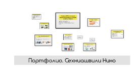 Copy of PR : коммуникации и взаимодействия