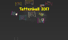 Copy of Tattenhall 2017