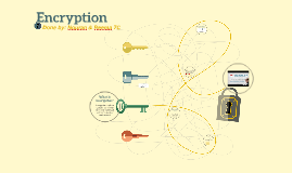 Copy of Encryption Tools