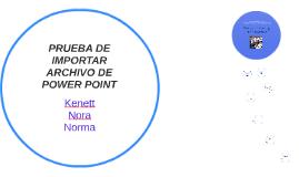 Internet Explorer es un navegador web producido por Microsof