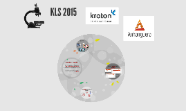 KLS 2015