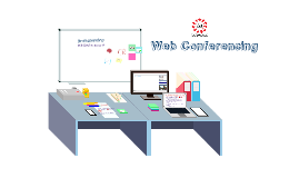 Copy of SEAMOLEC Web-Conferencing