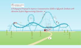 Life is a rollercoaster de Maira Sagal