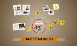 Copy of MEET YOUR ART TEACHERS!