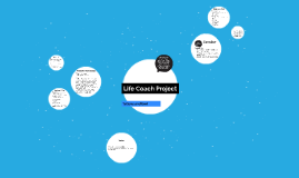 Life Coach Project
