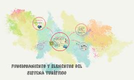 Copy of Funcionamiento y elelmentos del sistema turístico