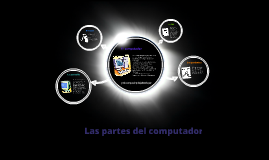 Copy of el computador