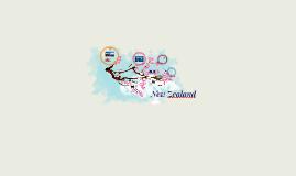 Copy of New Zealand
