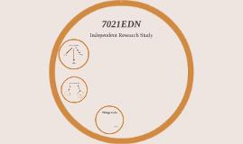 7021EDN