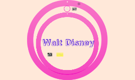 Copy of Walt Disney an Dyslexia