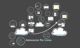 Copy of atenuacion por lluvia