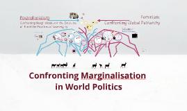 Wk 11 - INT235 - Postcolonialism