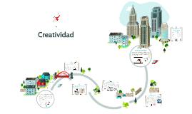 Creatividad - Emprendimiento