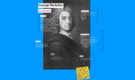 Copy of George Berkeley