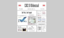 CJG2.0 Oldenzaal