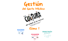 GestionGM