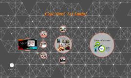 L:\Pictures\C'est nous!.pptx - PowerPoint.png