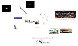 O Joomla! é a solução web ideal pra você? - FLISOL RJ 2013