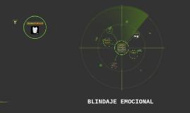 BLINDAJE EMOCIONAL